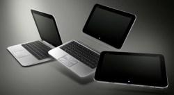 HP lance une nouvelle tablette PC sous Windows 8 : la Envy X2 2