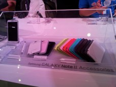Samsung Galaxy Note 2 : présentation et prise en main en exclu ! 24
