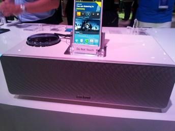 Samsung Galaxy Note 2 : présentation et prise en main en exclu ! 21