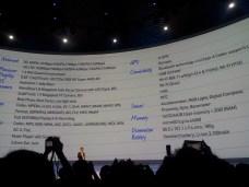 Samsung Galaxy Note 2 : présentation et prise en main en exclu ! 7