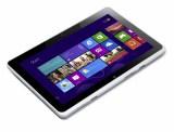 Acer Iconia Tab W510 : prise en main de la nouvelle tablette Windows 8 à l'IFA de Berlin 35