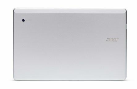 Acer Iconia Tab W700 : une tablette au design surprenant sous Windows 8 9