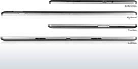 Lenovo IdeaTab S2110A : tablette Android avec dock clavier au salon de l'IFA 4
