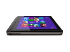 Toshiba Satellite U920T : une tablette PC sous windows 8 surprenante 14