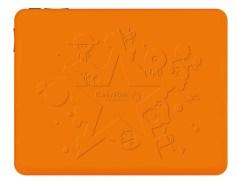 Tablette tactile enfant EasyPad Junior 4.0 : Easypix au salon de l'IFA 2