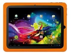Tablette tactile enfant EasyPad Junior 4.0 : Easypix au salon de l'IFA 4
