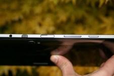 Test Samsung Galaxy Note 10.1 : tablette avec stylet intégré 8