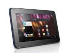Alcatel One Touch : une tablette 7 pouces à 199 Euros 3