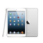 Tablette tactile Apple 4