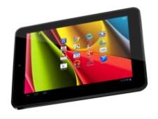 Archos 80 Cobalt : une nouvelle tablette sous Android 4.0 3