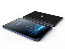La tablette Acer Iconia Tab B1-A71 disponible en France en pré-commande 3