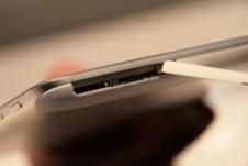 [MWC 2013] Présentation de la tablette Huawei MediaPad FHD 10