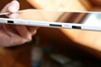 Test Acer Iconia Tab W510 11
