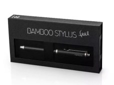 Wacom lance le Bamboo Stylus Feel, un stylet pour les tablettes Galaxy Note 4