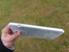 Test tablette Samsung Galaxy Note 8.0 19