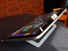 HP lance une tablette de 20 pouces, la HP Envy Rove 20 sous Windows 8 6