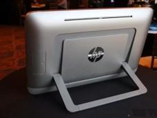 HP lance une tablette de 20 pouces, la HP Envy Rove 20 sous Windows 8 2