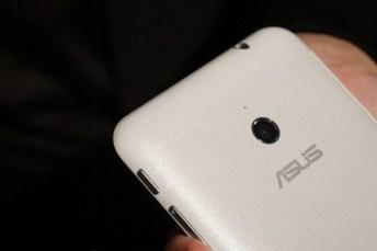 Asus FonePad Note : une phablet de 6 pouces avec stylet 4