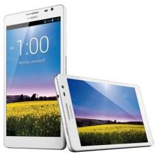Le phablet Huawei Ascend Mate disponible dès aujourd'hui à 369 € 2