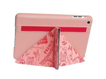 Une sélection de dix accessoires indispensables pour tablettes tactiles 7 pouces Android et iPad 12