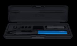 Un stylet sensible à la pression : Wacom lance Intuos Creative Stylus pour iPad ! 3
