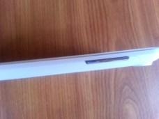 Test tablette Lenovo IdeaTab A3000 3