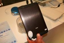 HaierPad Mini 7 (PAD-722) : prise en main de la tablette 7 pouces d'Haier revue et corrigée 9