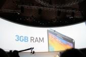 Samsung Galaxy Note 3 : caractéristiques, photos et vidéo de prise en main 15