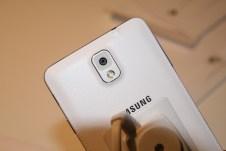 Samsung Galaxy Note 3 : caractéristiques, photos et vidéo de prise en main 28