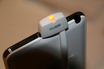 Samsung Galaxy Note 3 : caractéristiques, photos et vidéo de prise en main 31