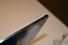 Samsung officialise la tablette Galaxy Note 10.1 Edition 2014, video et prise en main 16