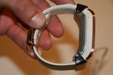 Samsung Galaxy Gear : caractéristiques, photos et vidéo de prise en main (poignet !) 15
