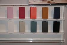 Samsung Galaxy Note 3 : caractéristiques, photos et vidéo de prise en main 50