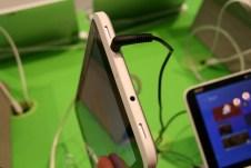IFA 2013 : Prise en main de la Acer Iconia W3, une tablette de 8 pouces tournant sous Windows 8 9