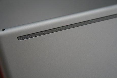 IFA 2013 : Prise en main de la tablette Lenovo Miix sous Windows 8, photos et vidéos 12