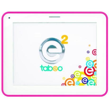 Toys R Us prévoit la sortie d'une nouvelle tablette pour enfant, la Tabeo e2 ! 6