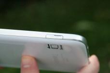 Test tablette Samsung Galaxy Tab 3 (7 pouces) 11