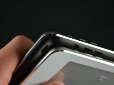Apple invite la presse le 22 octobre prochain pour la présentation de ses nouvelles tablettes, photos de l'iPad 5 et de l'iPad mini 2 7