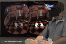 [Innovation] Structure Sensor : Un scanner 3D pour votre iPad 6