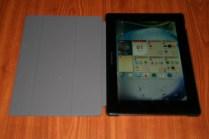 Test tablette Lenovo IdeaTab S6000 7