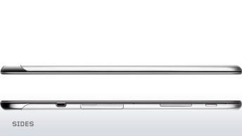 Lenovo Miix 2 : une publicité stylée de la tablette 8 pouces sous Windows 8 9