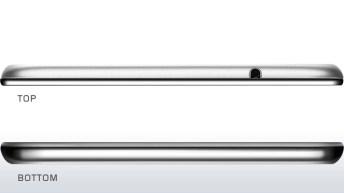 Lenovo Miix 2 : une publicité stylée de la tablette 8 pouces sous Windows 8 10