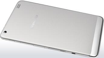 Lenovo Miix 2 : une publicité stylée de la tablette 8 pouces sous Windows 8 14