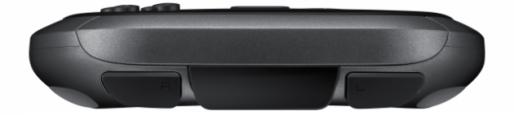 Samsung GamePad : Une manette de jeu pour smartphone ou tablette Galaxy 4