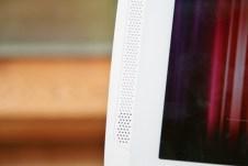 Test Archos 101 XS 2 : la nouvelle tablette Android de la gamme Gen11 26