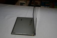 Test du Lenovo IdeaTab Yoga 2 Pro 7