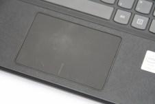 Test du Lenovo IdeaTab Yoga 2 Pro 15