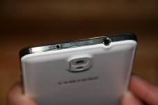 Test de la phablette Samsung Galaxy Note 3 (SM-N9005) 11