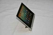 Test Lenovo Yoga Tablet 8 5