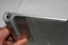 Test Lenovo Yoga Tablet 8 8